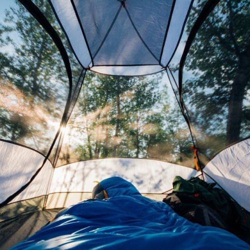 Glamping :: Camping Adventures :: Tents + Teepee :: Beach + Under the stars :: Wanderlust :: Gypsy Soul :: See more Outdoor travel Ideas + Inspiration @untamedmama