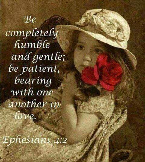 Phillippians 4 6 7 Cast Your Cares Upon The: 1000+ Images About Children + Bible Verses On Pinterest