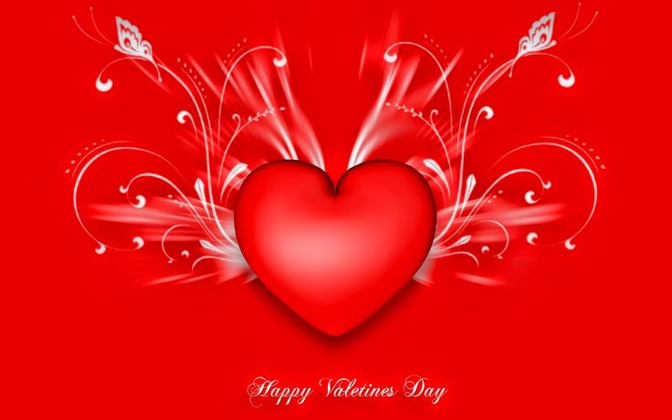 Best 10 HD Valentine's Day Images for Mobile   PC   Desktop   Laptop - Happy Valentines Day Images 2015