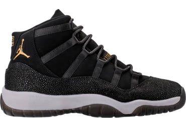 Sneaker Release Dates   Finish Line