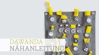 DaWanda Deutschland - YouTube