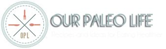 Paleo Breakfast sausage   Our Paleo Life (no image, just recipe)
