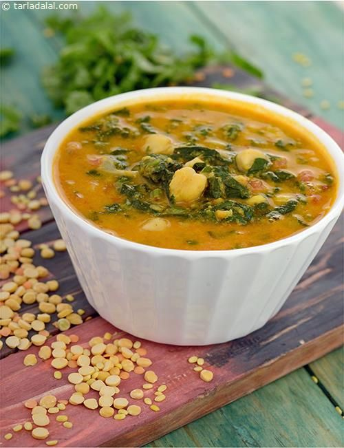 Las 25 mejores ideas sobre jain recipes en pinterest dal pinni forumfinder Images