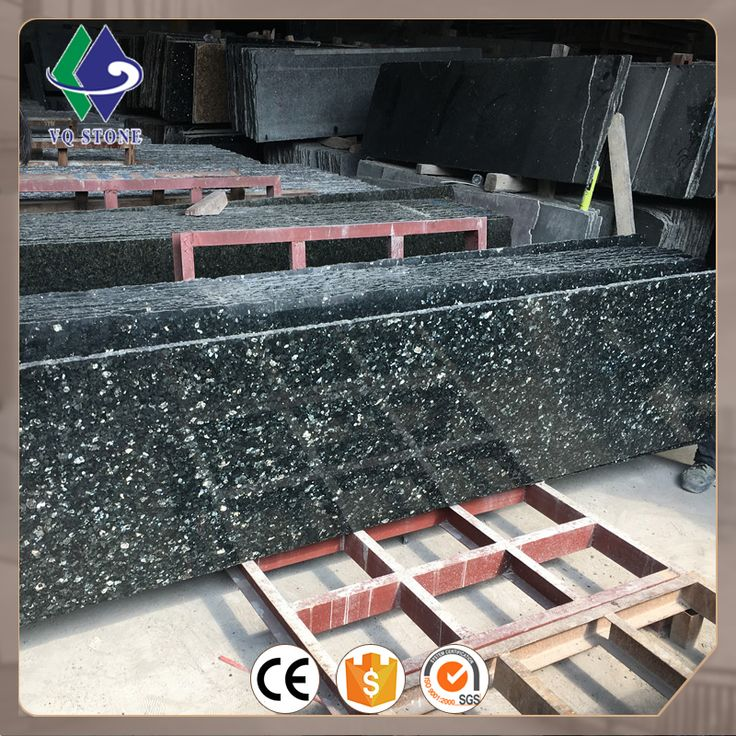 Good quality New Emerald Green Granite price