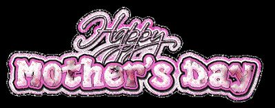 This Mothers Day make Your Mom Happy by giving them unique presents. To get gifts on mother's day please visit -http://www.mothers-day.net