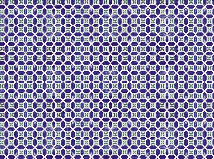 mosaic-texture0015
