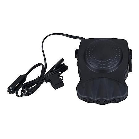 Save on Economy Black 12V Heater Fan and Defroster HF384 at Advance Auto Parts. Buy online, pick up in-store in 30 minutes.
