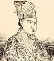 Hong Xiuquan was a semi-Christian prophet who began the Taiping Rebellion. Dissidents offered programs of social reform, land redistribution, and liberation of women. The provincial gentry rallied to the Qing and assisted in the defeat of the rebellion.