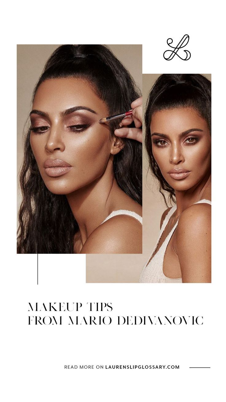 The Master Class by Mario Dedivanovic Review | Makeup and Beauty