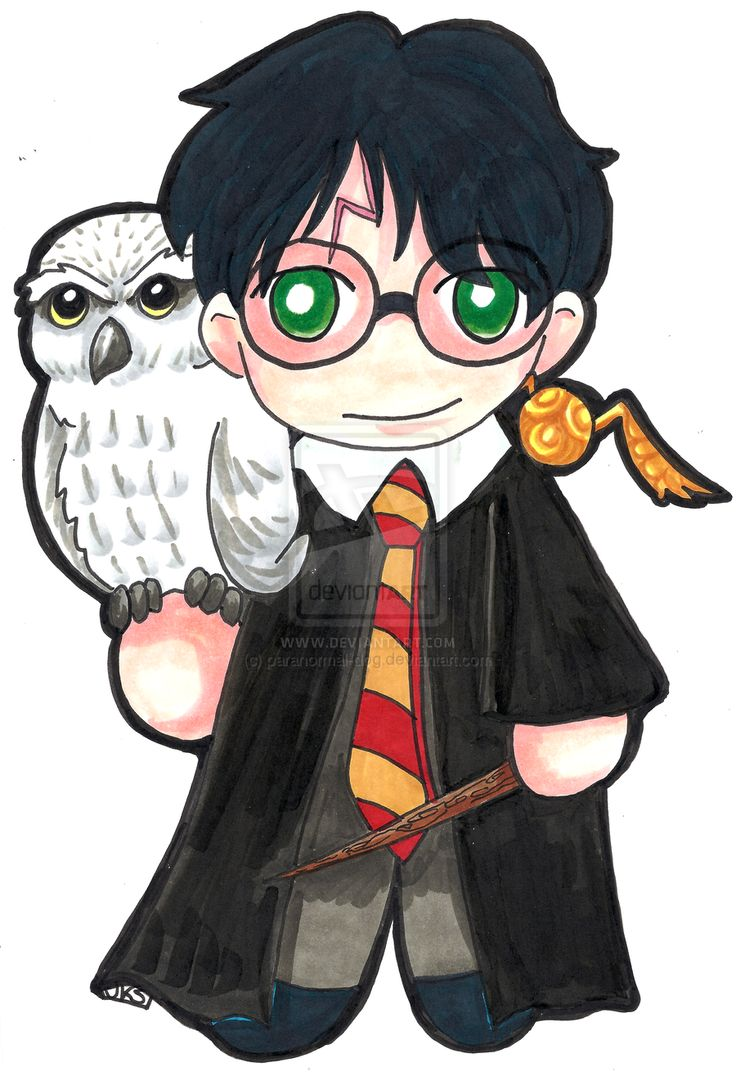 Harry_Potter_Chibi_by_paranormal_dog.png (900×1316