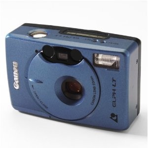 you want to buy Canon ELPH LT APS Film Camera Panoramic (Blue),yes ..! you comes at the right place. you can get special discount for Canon ELPH LT APS Film Camera Panoramic (Blue) in here. You can choose to buy a product and Canon ELPH LT APS Film Camera Panoramic (Blue) at the Best Price Online with Secure Transaction in here…  http://apsfilmcameras.info/canon-elph-lt-aps-film-camera-panoramic-blue-reviews.html