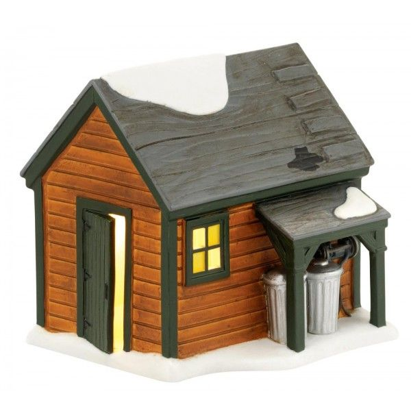 Christmas Story Bumpus Hounds Quote: 61 Best Dept 56 A Christmas Story Village Images On