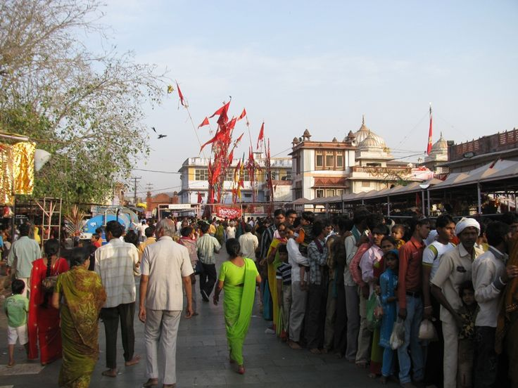 Kailadevi #Fair Karauli Rajasthan  Visit #Kailadevi fair tour With Tourpackagesrajasthan.org at affordable price. Book Kailadevi fair and festival tour with us and make your holiday trip memorable.  http://www.tourpackagesrajasthan.org/kailadevi-fair