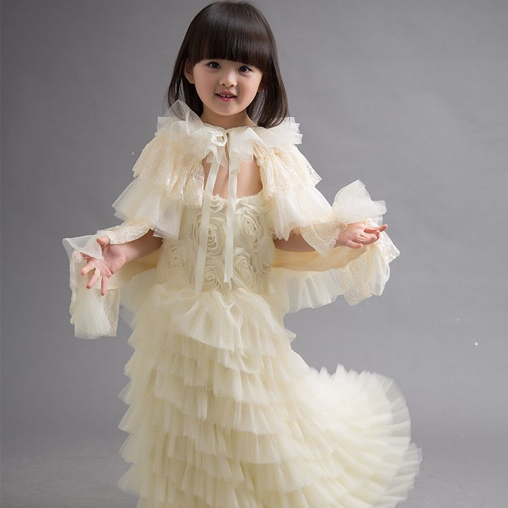 http://babyclothes.fashiongarments.biz/  CEZOM Flower Girl Dresses With Jacket Wrap Tulle Layers Little Girls Dresses Champagne Winter Lovely Pageant Child Party Dresses, http://babyclothes.fashiongarments.biz/products/cezom-flower-girl-dresses-with-jacket-wrap-tulle-layers-little-girls-dresses-champagne-winter-lovely-pageant-child-party-dresses/,   CEZOM Flower Girl Dresses With Jacket Wrap Tulle Ruffles Layers Little Girls Dresses Champagne Autumn Winter Lovely Pageant Child Party Dresses…