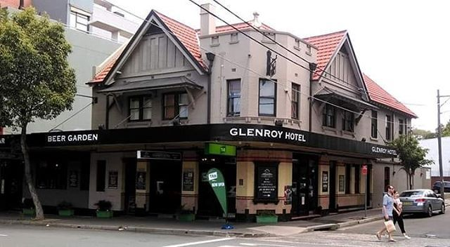 46e31ad873678509b30f6616f55d0a86 - Surry Hills Pubs With Beer Gardens