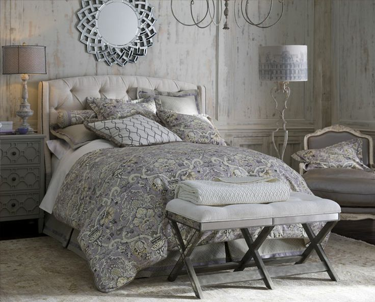 Paris Style Bedroom 93 best bedroom images on pinterest | home, bedrooms and bedroom ideas