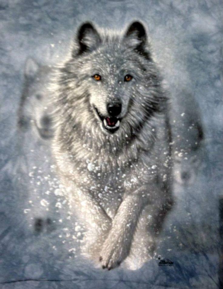 Lone Wolf 12 THE MASTERS OF DARKNESS Joe Dever 1988 Beaver 1st Print