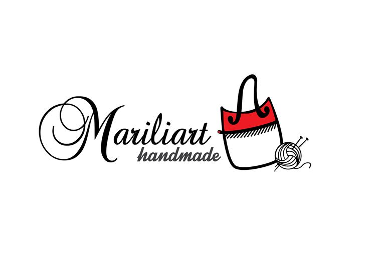 Handmade Bags and Accessories inspired by the Greek tradition as well as modern trends.  Are you looking for a uniquely designed handbag? Maybe a crochet scarf or top as a gift for your beloved ones? Head to MariliartbyM etsy shop and browse for that or you can ask for a custom order :)