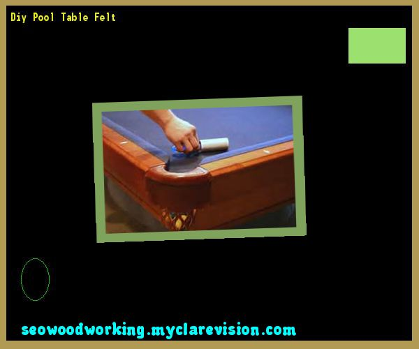 17 Best Ideas About Pool Table Lighting On Pinterest: 17 Best Ideas About Pool Table Felt On Pinterest