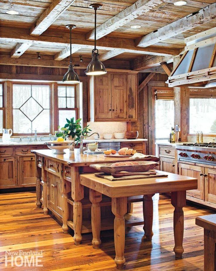 1563 Best Kitchen Design Ideas Images On Pinterest  Kitchens Gorgeous Images Kitchen Designs Inspiration