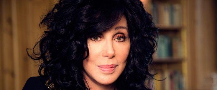 Cher Tickets   Cher Tour Dates   2015