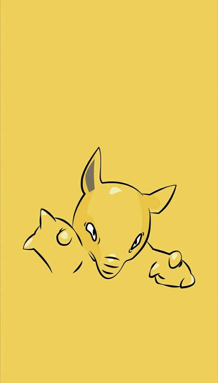 pokemon」のおすすめ画像 105 件 | pinterest | ピカチュウのイラスト