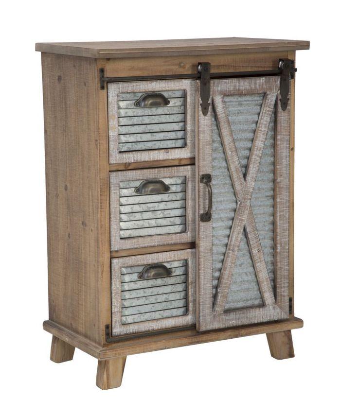 420 best mauro ferretti images on pinterest   clock, industrial ... - Arredamento Casa Western
