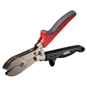 sheet metal crimping tool