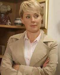 Born: May 30th 1963 Sally Dynevor is an English actress best known for her long-running role as Sally Webster on the ITV soap Coronation Street which she has played since 1986. Wikipedia