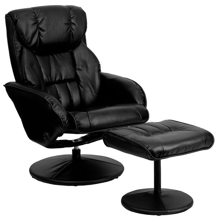 2155 best Leather Recliners u0026 Recliner Chairs images on Pinterest | Recliner chairs Recliners and Sofas  sc 1 st  Pinterest & 2155 best Leather Recliners u0026 Recliner Chairs images on Pinterest ... islam-shia.org