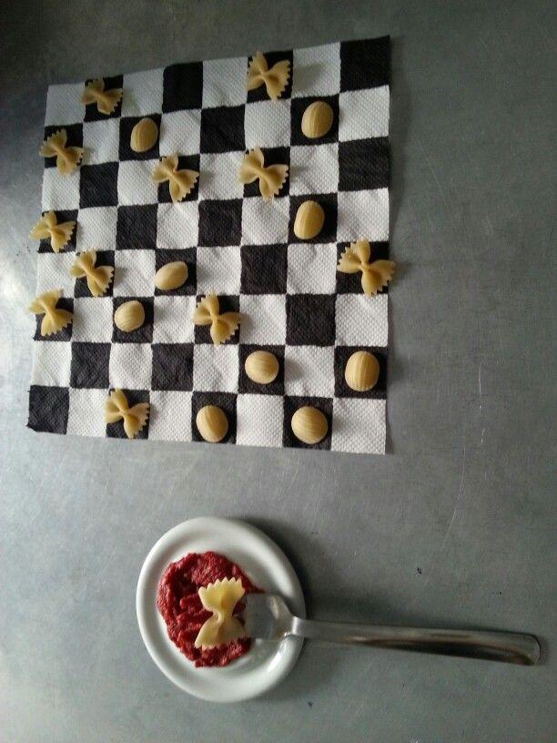 Italian Recipes Premium app by app.italiamultimedia.com.  Tasty games...