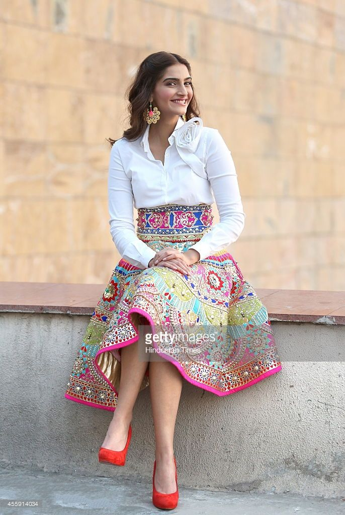 bollywood-actor-sonam-kapoor-poses-for-the-profile-shoot-during-the-picture-id455914034 686×1,024 pixels