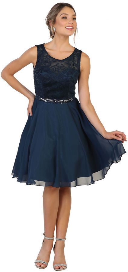 SEMI FORMAL DANCE COCKTAIL GRADUATION HOMECOMING PROM BRIDESMAIDS SHORT  DRESSES  COCKTAIL GRADUATION DANCE 121b8f367