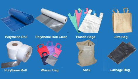 UBI General Trading LLC is a premier quality Suppliers of Polythene Rolls in Dubai. Contact us now at www.ubigeneraltrading.com for Polythene Rolls and bag in Dubai.