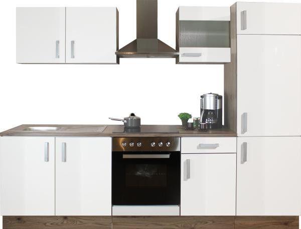 45 best EQUIPEMENT MAISON images on Pinterest Kitchen, Home and Live - küchenblock 270 cm