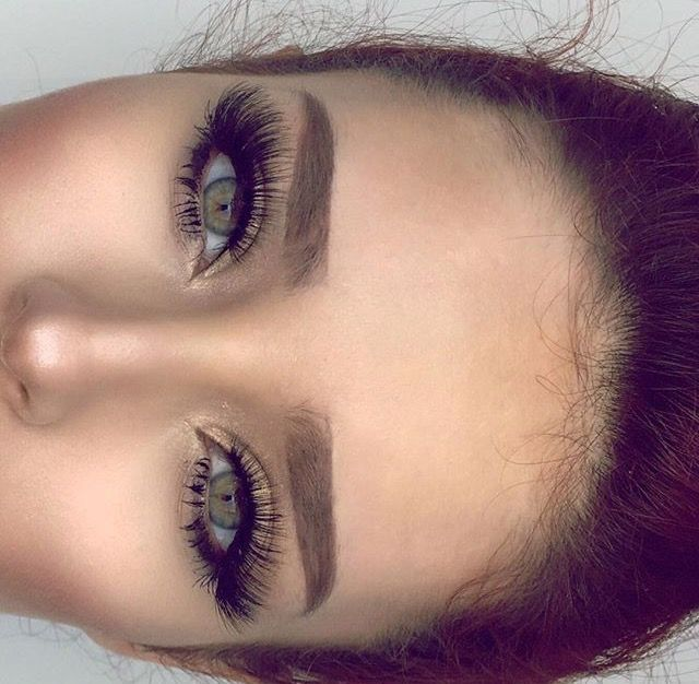 Quotes About People Who Notice: Best 25+ Korean Eyebrows Ideas On Pinterest