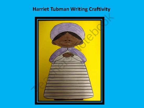 what was harriet tubman greatest achievement essay Gracie grecco 4/11/14 6th period harriet tubman's great achievements harriet tubman was a hero that completed many brave and selfless acts she was born in maryland in 1822 and by the age of 5, she was already working.