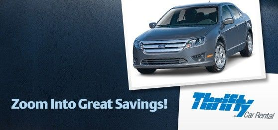 Saving Energy And Money With Travelocity Car Rental Travelocity Car Rental Coupon Code For More Advantages And Comfort