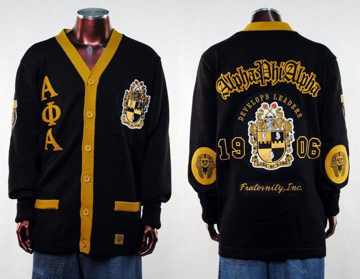 Members of Alpha Phi Alpha include Jamaican Prime Minister Norman Manley, Nobel Prize winner Martin Luther King, Jr., Olympian Jesse Owens, Justice Thurgood Marshall, United Nations Ambassador Andrew Young, Singer Lionel Richie and Atlanta Mayor Maynard Jackson.