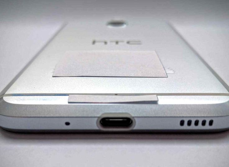 HTC 10 Evo (HTC bolt) review, release date, price and Specs