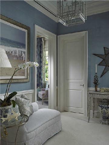 83 besten Puertas Bilder auf Pinterest | Buntglasfenster, Fenster ...