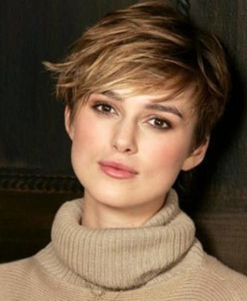 Image Detail For Pixie Haircuts Trend 2012 Pixie Short