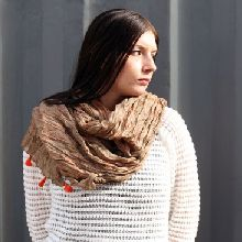 #Large_Cotton_Scarves #Cotton_Soft_Scarves #Wholesale_Scarves