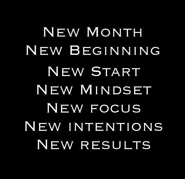 New Gym Motivational Quotes: Fitness & Weight Loss Motivation