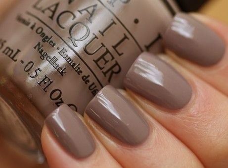 OPI - Berlin There Done That available here http://victoriasbeauty.com/product-eng-2756-OPI-Berlin-There-Done-That-GERMANY-COLLECTION-2012-C-NLG13.html