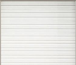 25 Best Ideas About Menards Garage Doors On Pinterest