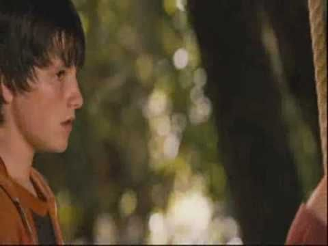 97 best images about Bridge to terabithia on Pinterest ...