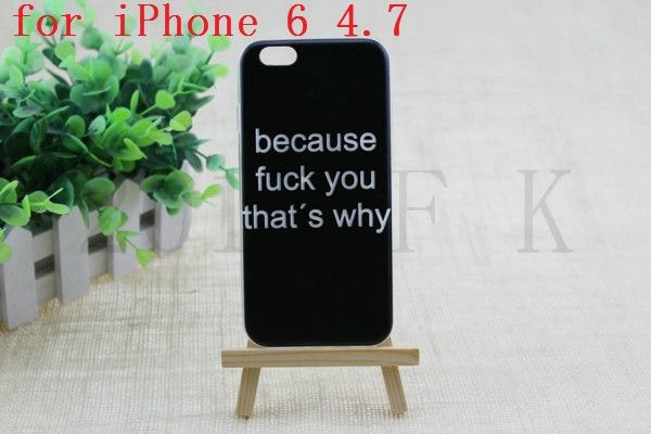 New Luxury tpu for iPhone 4 4S 5 5s 6 4.7 inch Cases Back Cover thin slim shell cell phone bags