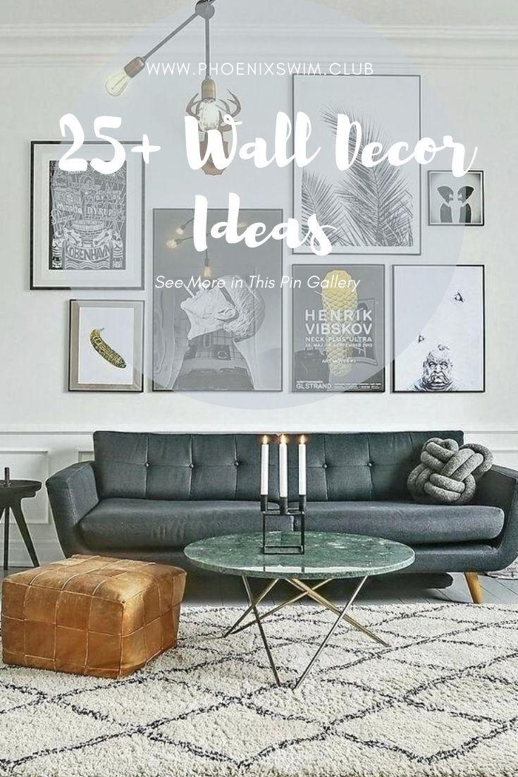 28 Wall Art Living Room Ideas 2021 Wall Decor Living Room Wall Art Decor Living Room Living Room Art Decor Ideas Home wall decor for living room