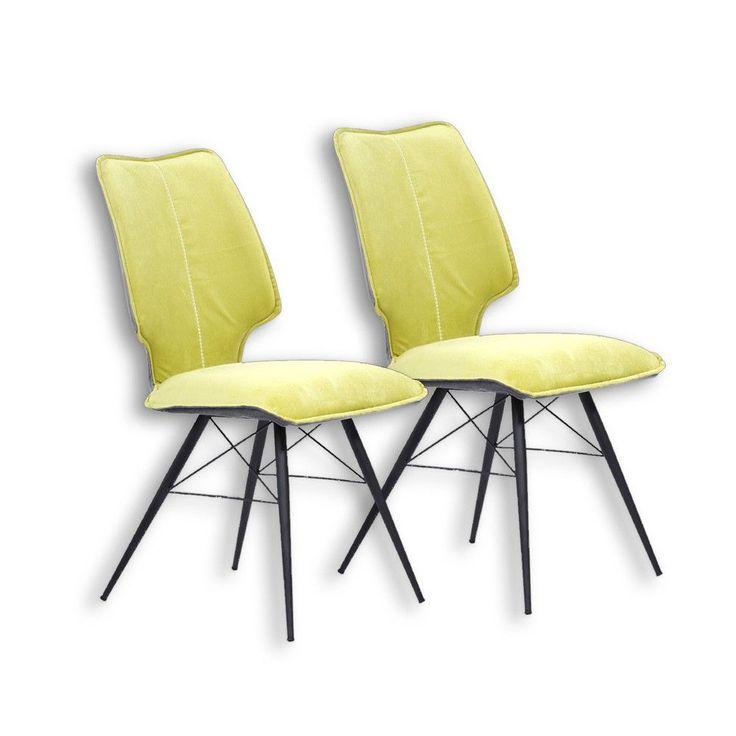 Esszimmerstühle designermöbel  Die besten 25+ Moderne esszimmerstühle Ideen auf Pinterest | Eames ...